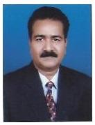 Shri Rajeev Amit